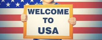 Иммиграция в США. Байден и новый план упрощения