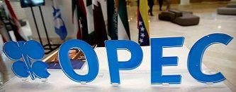 Сделка ОПЕК+ для США состоялась