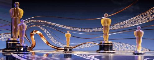 Церемония «Оскар-2019» обошлась без ведущего. Как это было?