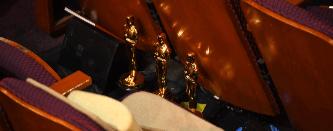 Церемония Оскар 2020. Итоги