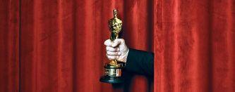 Оскар 2021 отложен