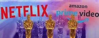 """""""Оскар"""" в 2021 году будет включать не только прокатные фильмы"""