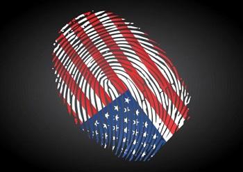 Форма I-360 - форма для получения гражданства американо-азиатам, вдовцам граждан США и особенными иммигрантами