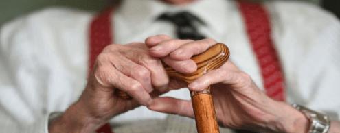 Получают ли иммигранты пенсию в США?