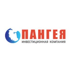 Программа EB-5 в России