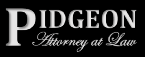Pidgeon Attorney at Law P.S.