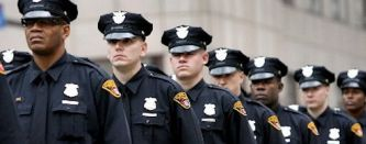 Трамп подписал указ о реформе полиции США