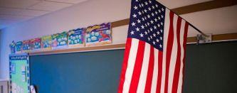 Программа по обмену США для школьников