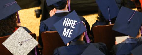 Студентов в США ждет удачный год