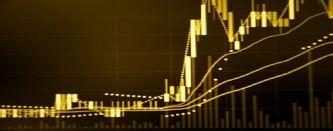 Рынок золота. Новые вершины