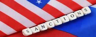 США грозит новыми санкциями