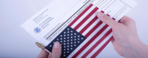 Рабочая виза США потребует дополнительных вложений