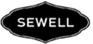 Юридическая фирма Sewell