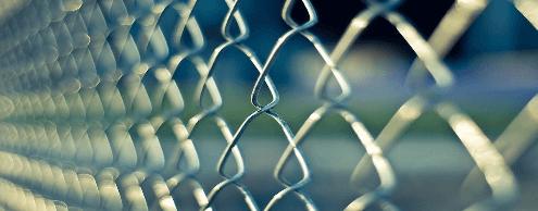 Правительство США возобновляет смертную казнь