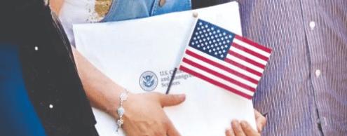 Бизнес-иммиграция в США. Какой путь выбрать?