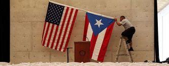 Пуэрто-Рико – новый штат США?
