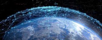 Starlink. Бета-версия спутникового интернета
