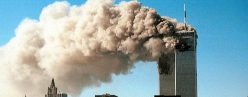Участники теракта 11 сентября 2001 года предстанут перед судом в 2021 году