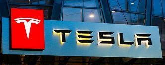 ИВЛ от Tesla. Компания начинает борьбу с коронавирусом