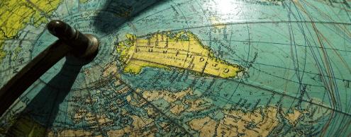Покупка Гренландии – Трамп шутит или обдумывает план?