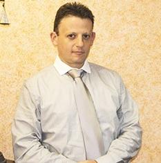 Александр Циринг (Alexander Tsiring)