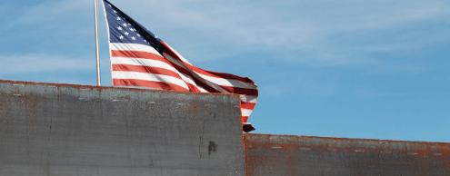 Убежище в США. Главное о получении статуса беженца в Америке