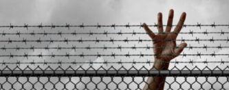 Убежище в США без правила Трампа