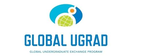 Бесплатное обучение в США. Программа Global UGRAD