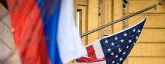 Иммиграция в США через Польшу
