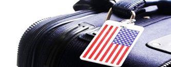 Виза США. Причины отказа