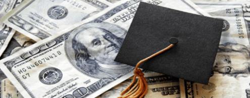 Массовый обман при поступлении в ведущие университеты США