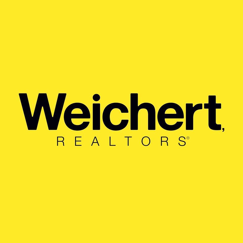 Агентства недвижимости в америке купить дом в горах австрии