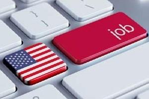 Брошюра для тех, кто работает в США